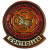 Fighter Weapons School Controller (Top Gun)