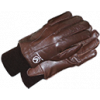 A-10 Leather Flying Gloves