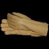 USN Flying Gloves
