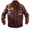 Top Gun Jacket 1