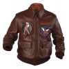Flying Tigers A-2 Jacket