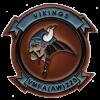 VMFA 225 (AW) Vikings