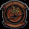 VMFA 323 Death Rattlers