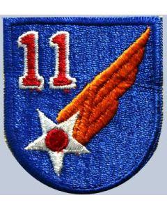 11 AF patch