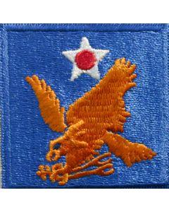 2 AF patch