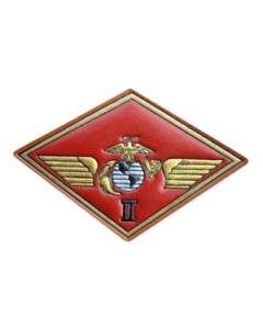 2nd Marine Air Wing