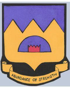 306 BG 8 AF