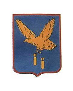 351 BG 8 AF
