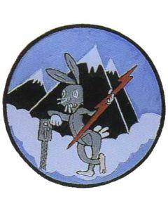 343 FS 55 FG 8 AF