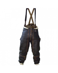 A-5 trousers