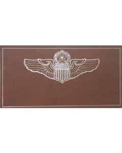Nametag AF Command Pilot
