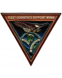 Fleet Logistic Support Wing