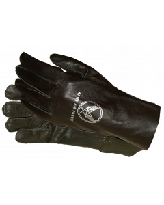 USAAF Type B-3 Flying Gloves