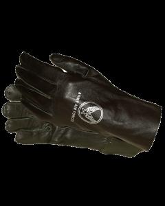USAAF Type B-3 Flying Gloves