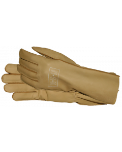 USN Flying Gloves