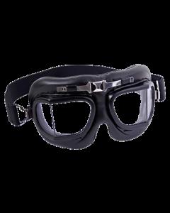 Goggles MK IIIV