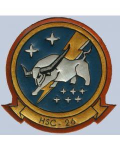 HSC-26