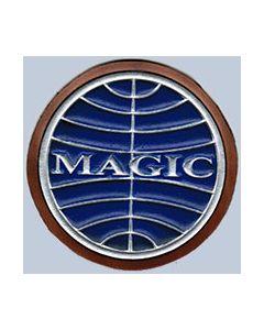 Magic patch H and HS Futenma Squadron
