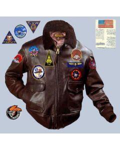 Top Gun Jacket 2