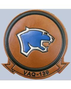 VAQ -139