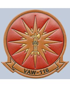 VAW - 116