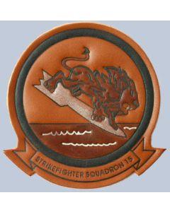 VFA 15 Strikefighter
