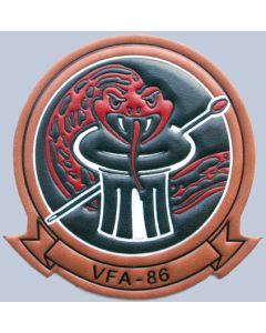VFA 86