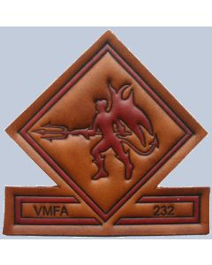 VMFA 232