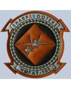 VMFAT 101 Sharpshooters