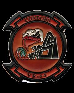 VR 64 Condors