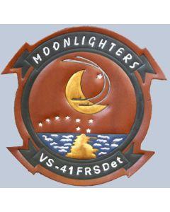 VS 41 Moonlighters