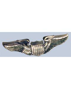 Pilot wings AF
