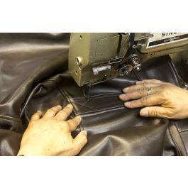 Repair Service Flight jackets