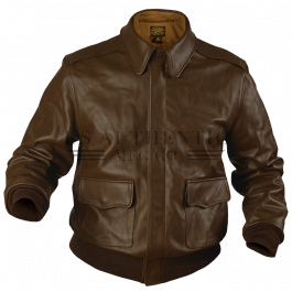 www.flightjacket.com