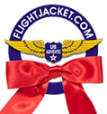 FlightJacket.com
