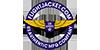 www.flightjacket.com