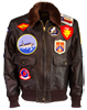 Top GunJackets